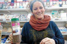 Las semillas: el mejor complemento