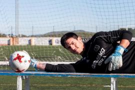 «Todo el mundo que ha jugado al fútbol con un uruguayo quiere tenerlo en su equipo y nunca en contra»
