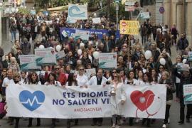 «El decreto es excluyente, discriminatorio y atenta contra la libertad personal»