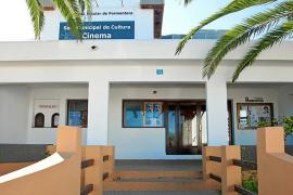30 años del «Cinema Paradiso» formenterense
