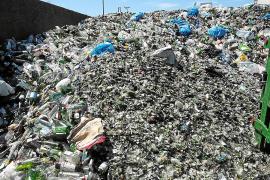 El PP no confía en que el plan de residuos esté listo en 2019