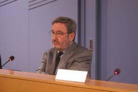 Narcís Serra y otros tres exdirectivos de CatalunyaCaixa declaran mañana ante el juez por un 'agujero' de 720 millones