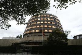 El TC anula el sistema de la LOMCE para garantizar la escolarización en castellano en Cataluña
