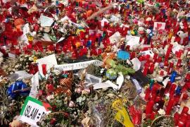 Detenidas tres personas en Francia por su presunta vinculación con los atentados de Barcelona y Cambrils