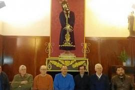 Las cofradías piden más implicación a las autoridades en la Semana Santa