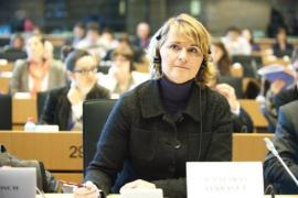 Estaràs pide a la UE que verifique si la ley de cambio climático del Govern se adecúa a la normativa comunitaria