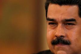 La oposición venezolana no participará en las elecciones presidenciales de abril