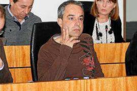 Críticas por el retraso en el proyecto de reforma del Mercat Nou de Vila