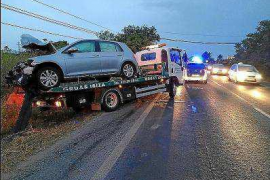 Trece meses negros con 25 muertos en el asfalto