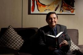Federico Jiménez Losantos: «El periodismo es una enfermedad de izquierdas»
