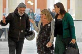 JxCat, ERC, la CUP y el PDeCAT encaran la recta final para arrancar la legislatura