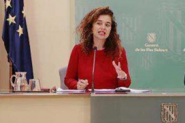 Pilar Costa reclama más agentes destinados a la protección de víctimas de la violencia de género