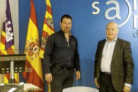 El PP se desmarca y peligra el consenso en el Plan Estratégico de Sant Antoni