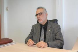 Carles Manera asistirá en abril a la comisión del Congreso que investiga el rescate bancario y la quiebra de cajas