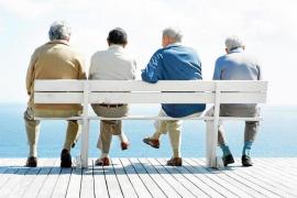 ¿A qué edad puedo pedir la jubilación?