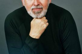 Muere el director musical Jesús López Cobos a los 78 años