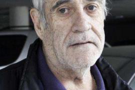 Tres años de indignación generalizada por el precio abusivo del parquin de Can Misses
