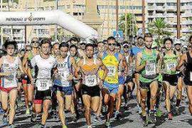 El Ibiza Marathon estrenará un nuevo recorrido con salida desde Ibiza