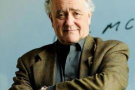 Muere el científico y museólogo Jorge Wagensberg a los 69 años