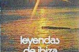 Jorge Demerson o la Ibiza a la que no van los turistas