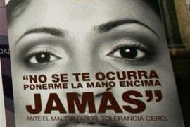 Sanidad ultima la reforma de la Ley de Violencia de Género que suspenderá el régimen de visitas a maltratadores