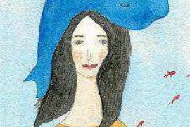 María Arjona y sus mujeres con demasiadas cosas en la cabeza llegan a Formentera
