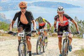 La Vuelta a Ibiza presenta el recorrido más duro de todas sus ediciones