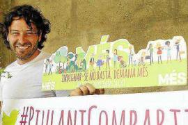 La policía señala que no hubo avisos de ilegalidad en los contratos de Més