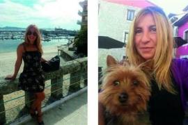 Detienen en Navia (Asturias) al presunto autor de la muerte de Paz Fernández, hallada en un embalse de Arbón