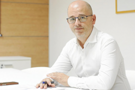 Epic Ibiza pedirá excluir de responsabilidades políticas a investigados por corrupción