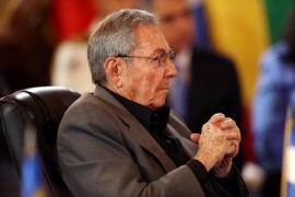 Cuba cierra este domingo el proceso electoral que culminará con el relevo de Raúl Castro