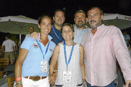 Trofeo Oxidoc