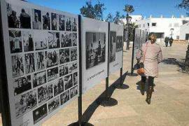 'El voluntariat: una mirada transformadora' desembarca en Formentera
