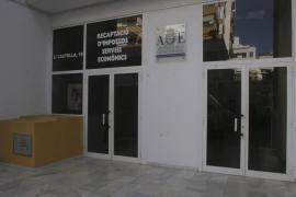 Vila saca a concurso la remodelación del edificio de calle Castilla por 940.000 euros
