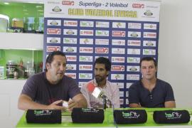 El Pacha Ibiza Voley reclama a Illesport un total de 60.000 euros