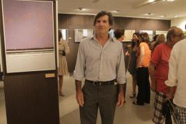 La mirada pictórica de las instantáneas de Fernando Jiménez llega a Via2