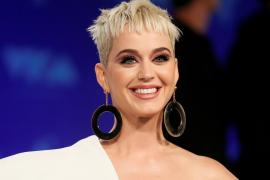 La monja que se resistía a vender un convento a Katy Perry fallece durante el juicio