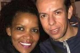 Detienen a la pareja del padre de Gabriel Cruz tras el hallazgo del cadáver