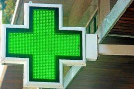 El Supremo da un nuevo giro a la guerra de las farmacias y resucita 18 oficinas