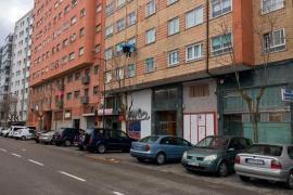 Investigan a Ana Julia Quezada por la muerte en Burgos de su primera hija, fallecida al caer por una ventana