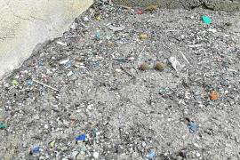 Objetivo: Cero plásticos en nuestras playas