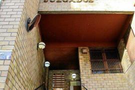 El juzgado de Violencia Sobre la Mujer de Ibiza registró 666 denuncias en 2017, un repunte del 25%