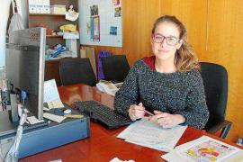 El Consell d'Eivissa incorpora criterios ambientales y sociales en más de 50 contratos