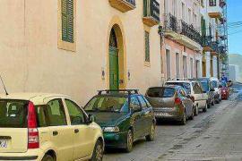 El PP critica el retraso en la instalación del control de acceso a Dalt Vila y la Marina