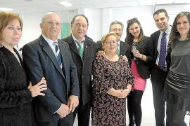 La Casa de Andalucía en Balears celebra el día de la Comunidad
