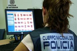 Detenido por publicar en Internet un vídeo sexual de su expareja grabado en Ibiza