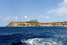 Oceana apoya la creación de tres nuevas reservas marinas en Balears