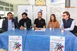 Deporte para concienciar sobre las enfermedades neurológicas