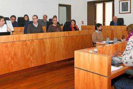 EPIC denuncia que Vila favorece a una página web en el reparto de publicidad institucional