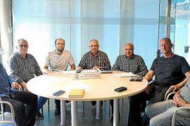 Sant Antoni contará con 94 licencias estacionales de taxi, 14 más que en 2017